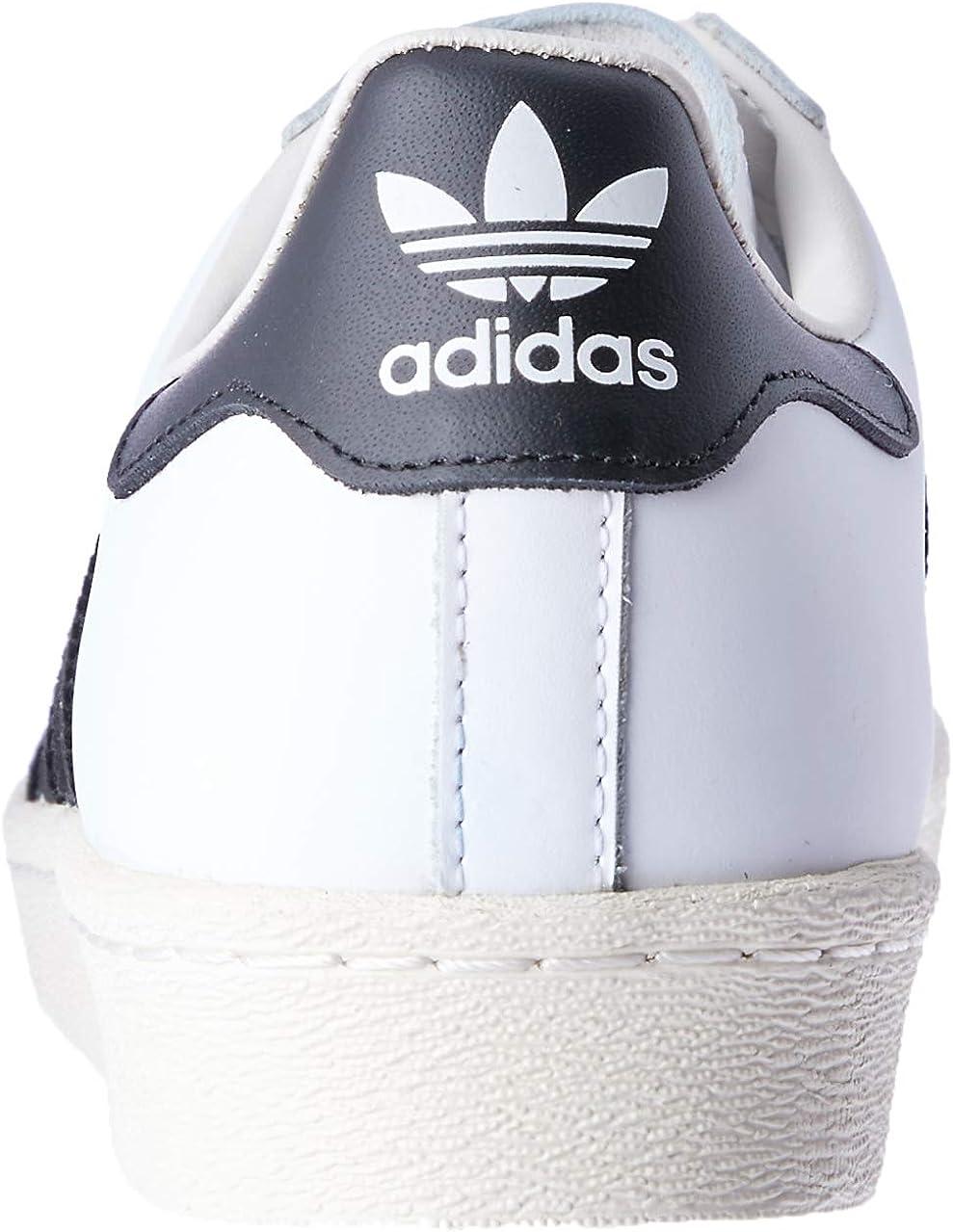 Schuhe Superstar Adidas Pk 80er Regenbogen Weiß Der