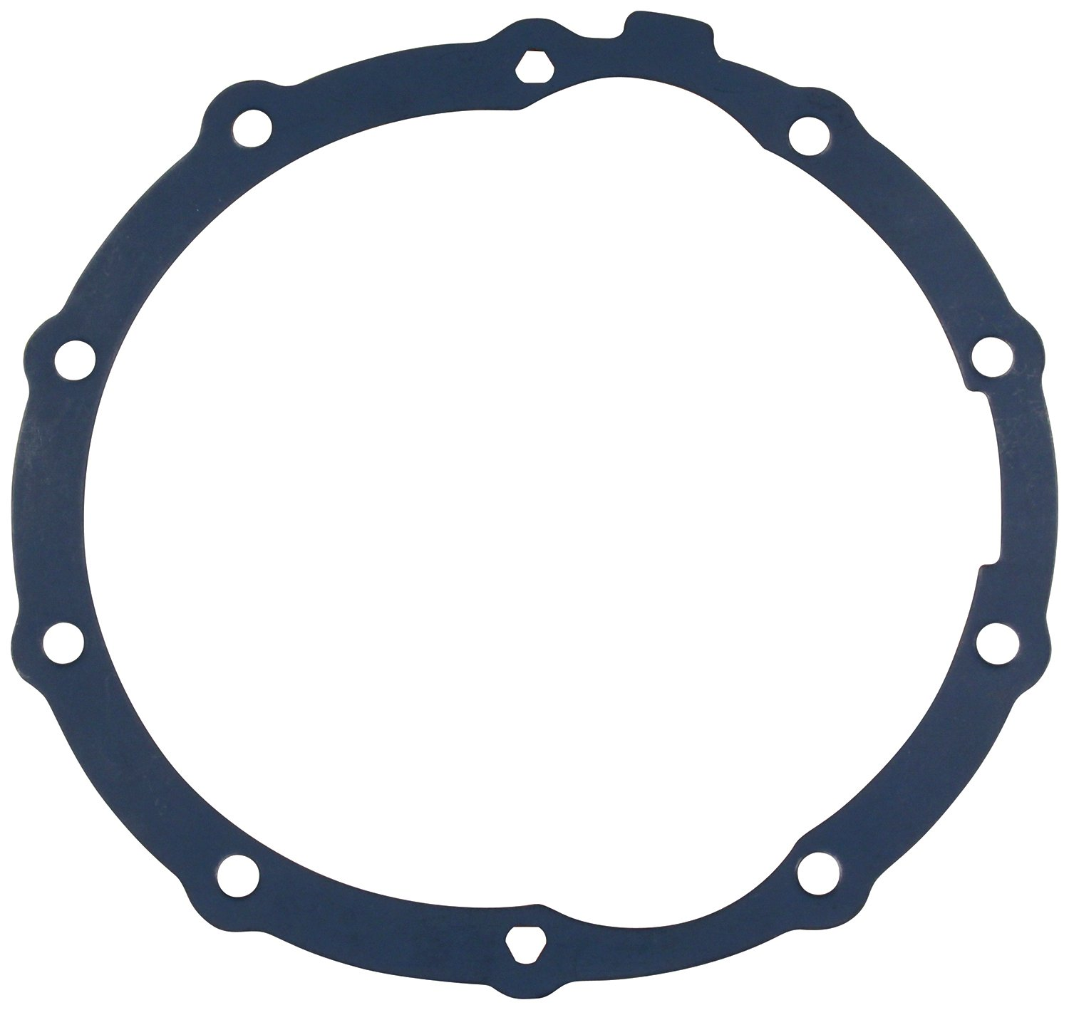 Allstar ALL72045 Thin Style Gasket Differential Gasket for Ford 9'' Rear End