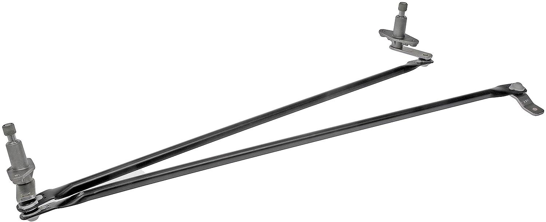 Dorman 602-116 Windshield Wiper Transmission