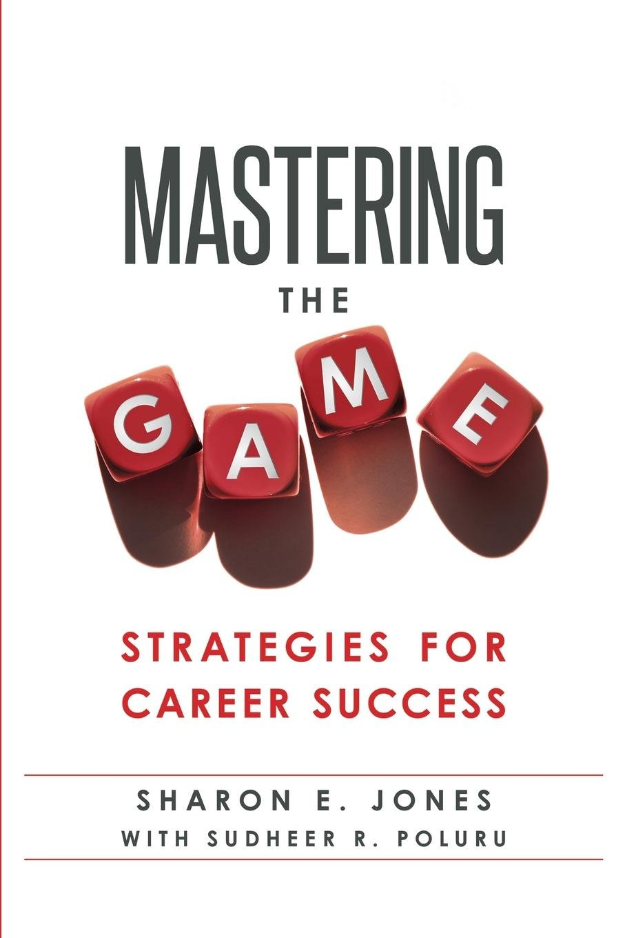 Mastering the Game: Strategies for Career Success ebook