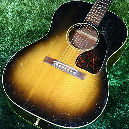 Gibson/LG-1   B07RQC9XT7