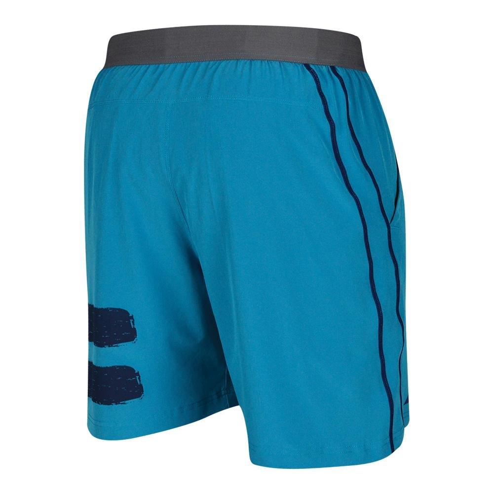 Babolat Men`s Performance 7 inch Tennis Short-/(2MS18061-S18/)