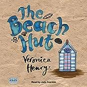 The Beach Hut | Veronica Henry