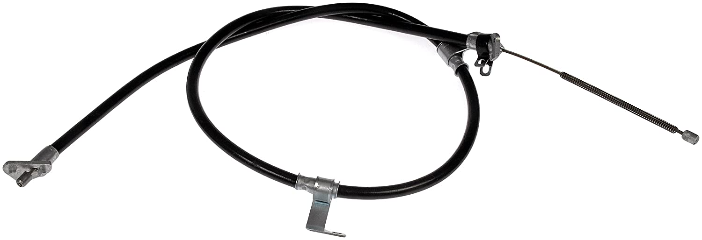Dorman C660535 Parking Brake Cable