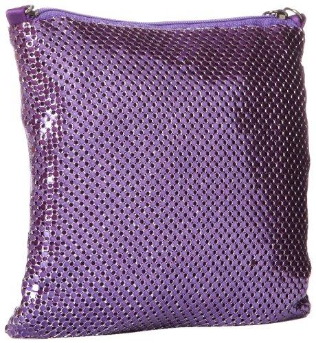 Cross Davis Body Bag Whiting amp; Dance Purple 78qxyP6wE
