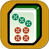 nexus 7 apps - Mahjong Solitaire