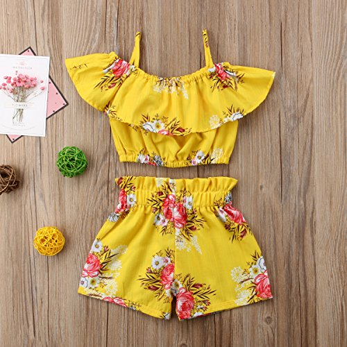Buy outfit for girls
