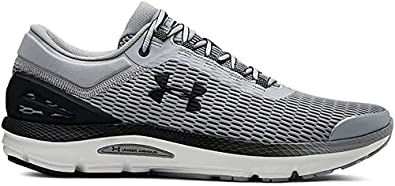 Under Armour Charged Intake 3, Zapatillas de Running para Hombre