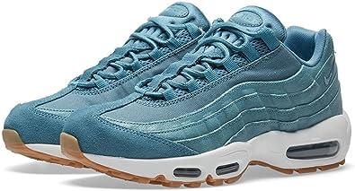 air max bleu turquoise femme