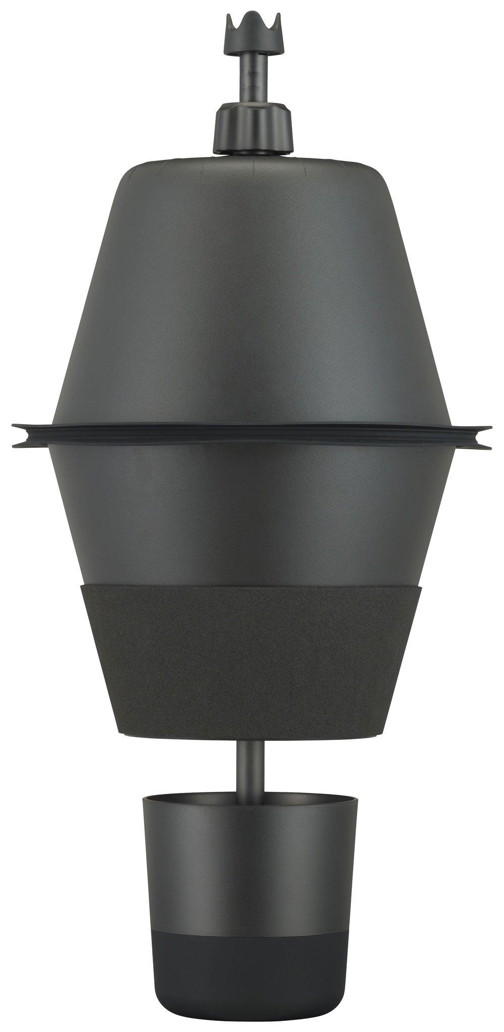 Yamaha PM1X Tuba Silent Brass
