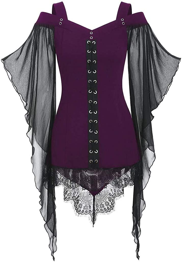 ????ONLY TOP???? Corset...