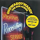 Showaddywaddy: Sun Album (I Betcha Gonna Like It) (Audio CD)