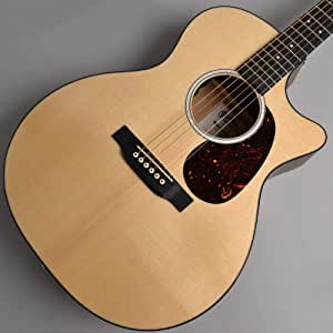 Martin GPC-11E Road Series – Natural: Amazon.es: Instrumentos ...