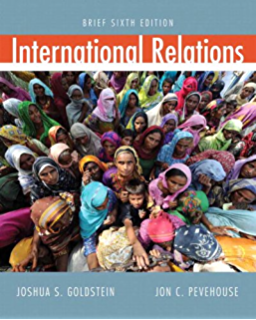 International relations 10e kindle edition by joshua s international relations brief 6e fandeluxe Gallery