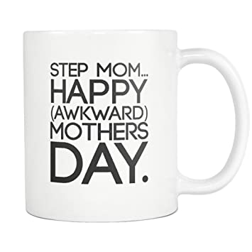 Amazon Mothers Day Gift