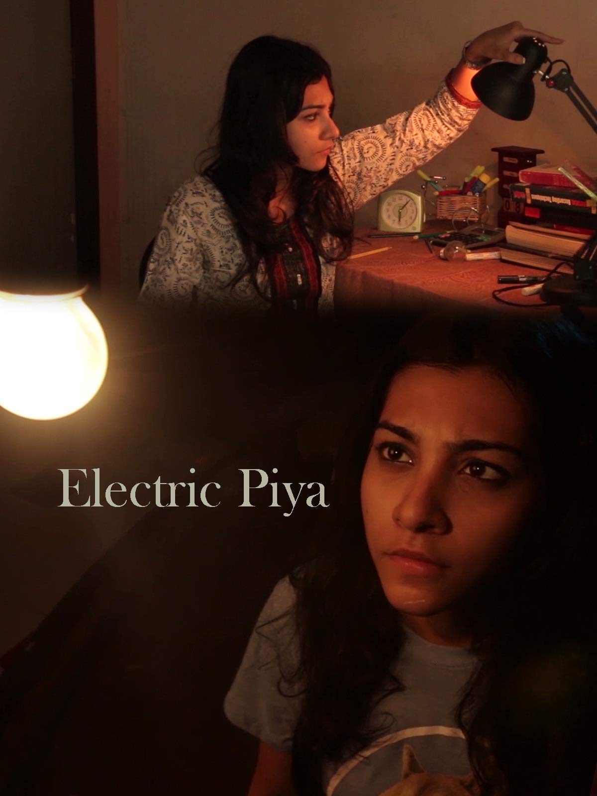Electric Piya