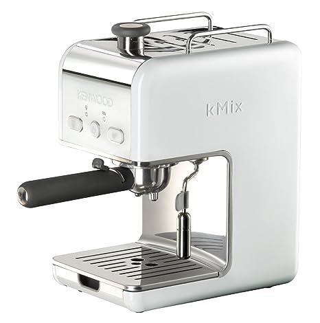 Maquina de cafe medidas