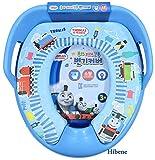 Thomas & Friends Children Potty Soft Toilet Training Handle Seat Cover: more info
