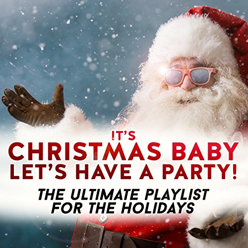The Christmas Song - Songs Playlist Christmas Baby