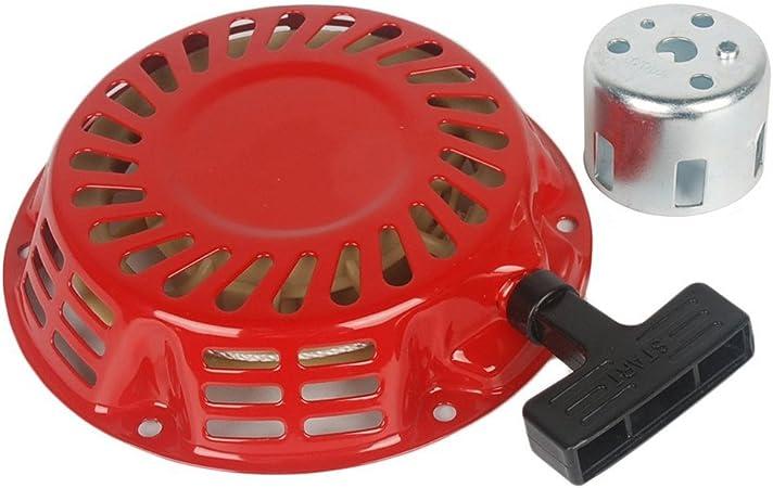 Tune up Kit Spark Plug for Harbor Freight Predator 212cc 6.5HP OHV Horizontal Engine 69730 69727 HIPA Carburetor
