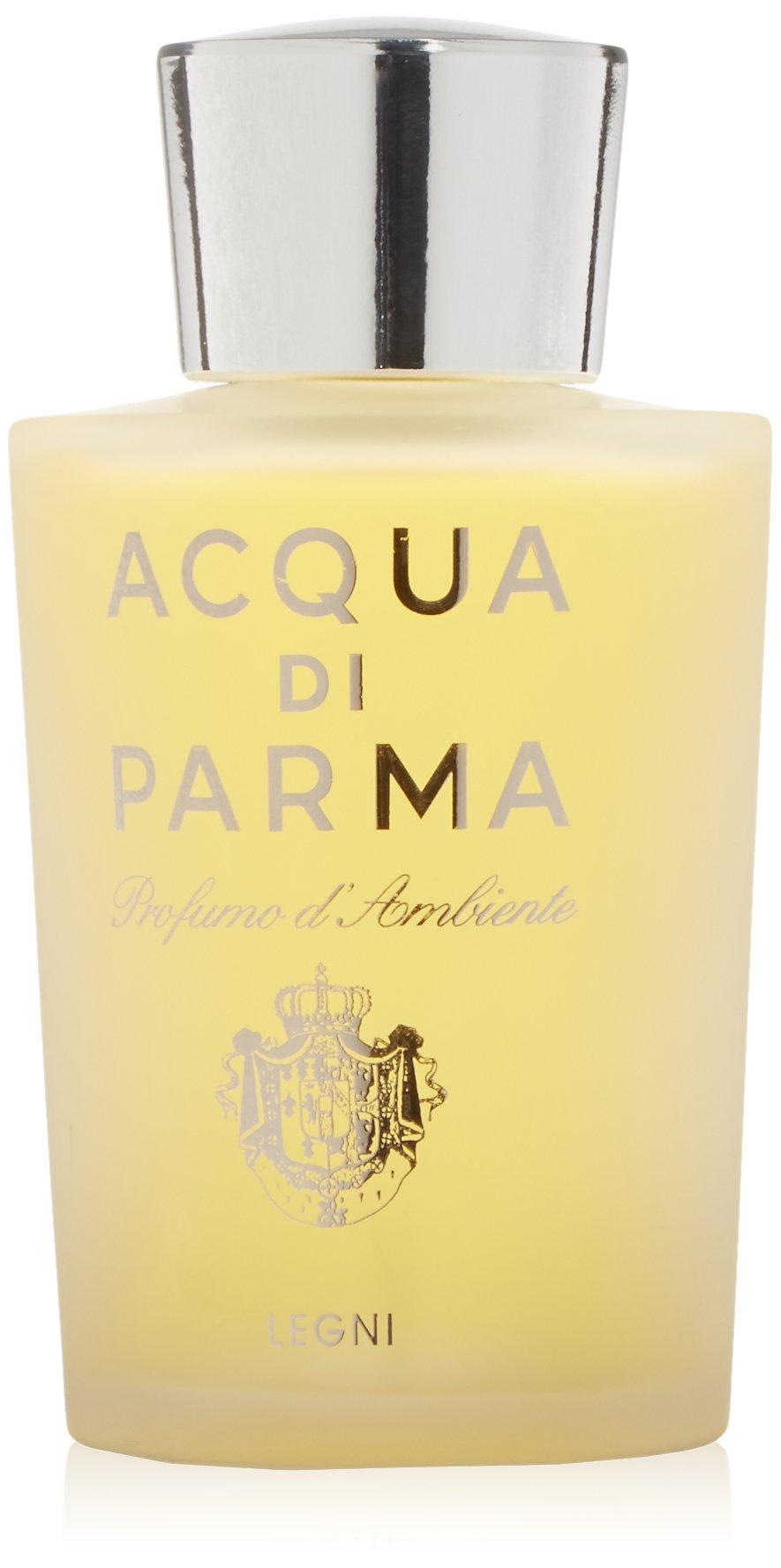 Acqua Di Parma Room Spray - Wood 180ml