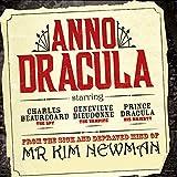 Bargain Audio Book - Anno Dracula