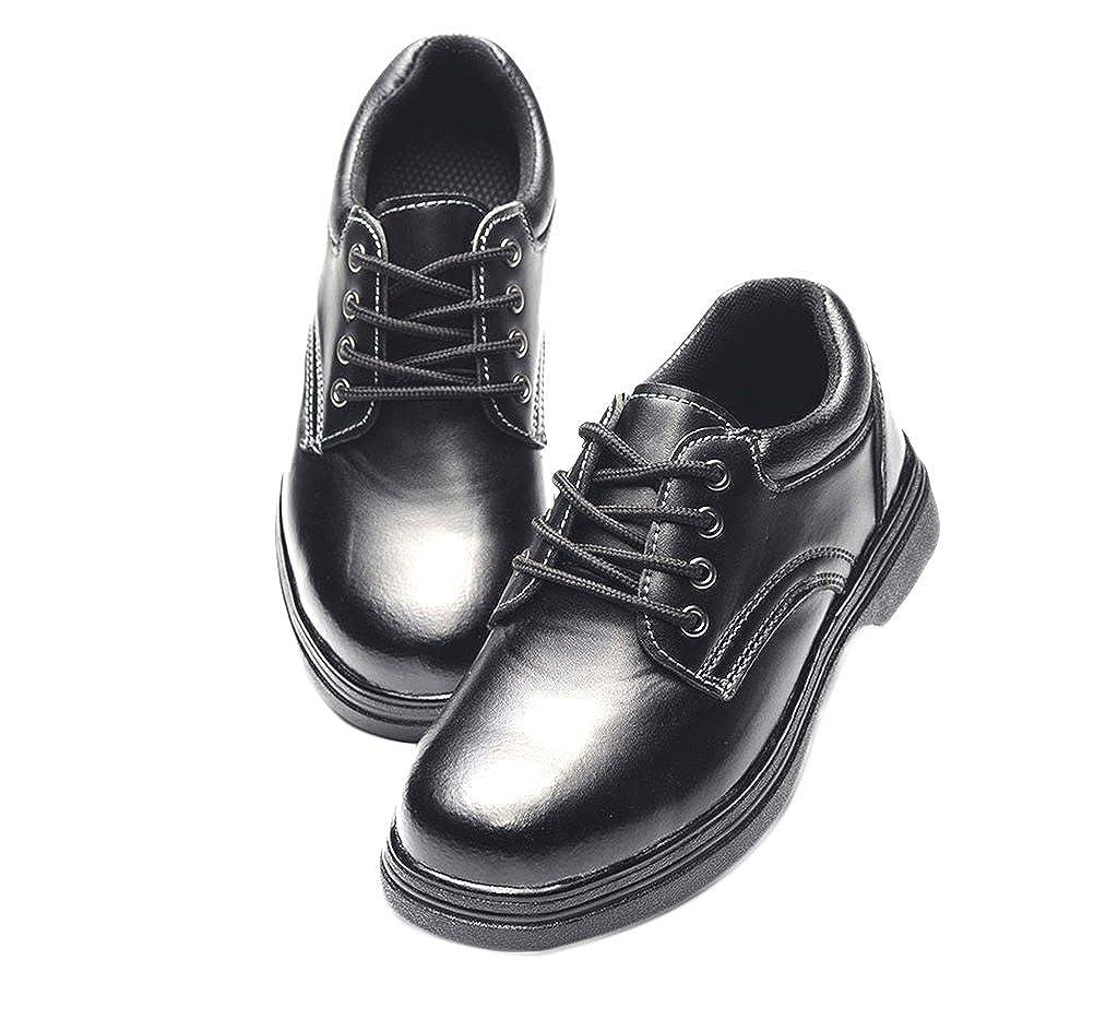 Nanxson TM Chaussures de Cuisine Chaussures de Sécurité Antidérapantes Homme X0001