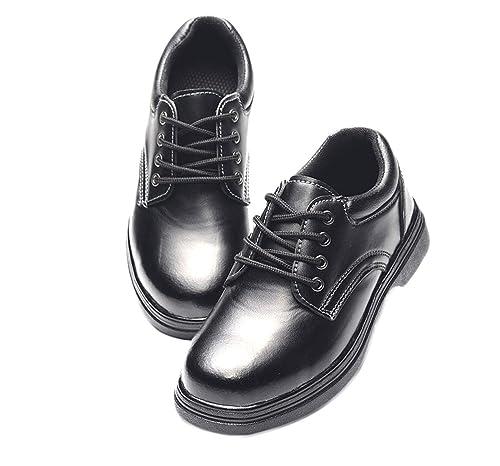 Nanxsontm Chaussures De Cuisine Chaussures De Sécurité