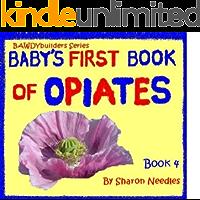 Amazon Best Sellers Best Children S Substance Abuse Books