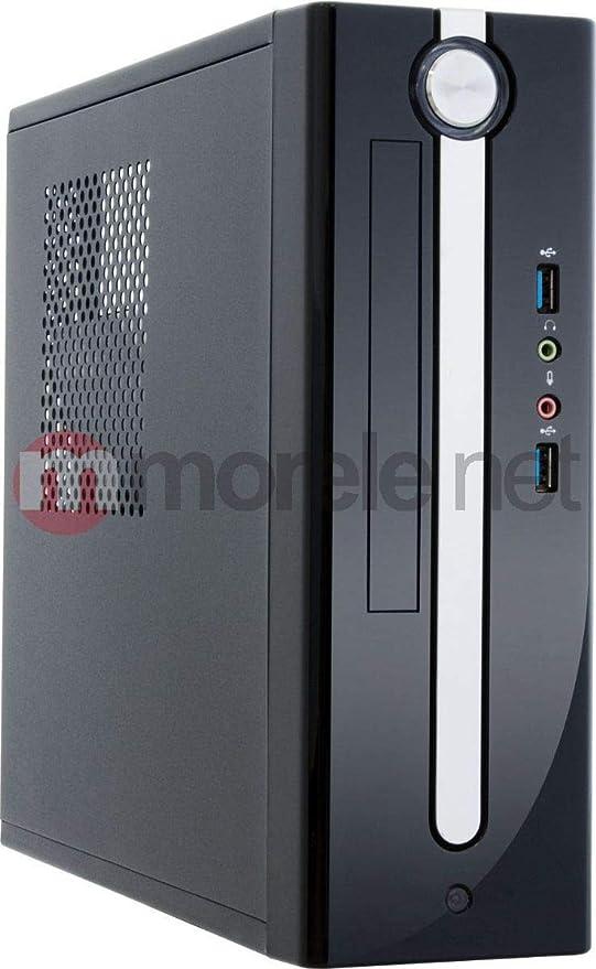Chieftec Flyer Serie - Caja de Ordenador (Mini-ITX, 1 bahía ...