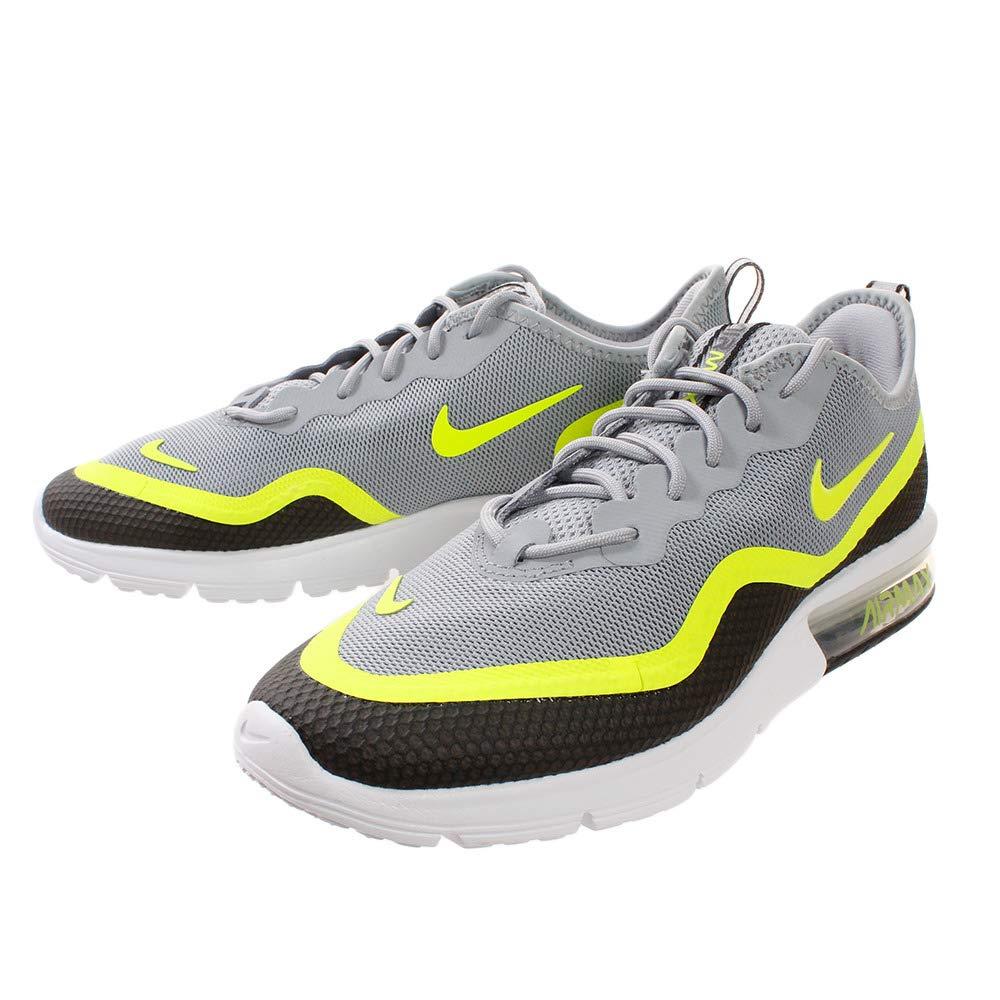 Nike Air Max LTD 3 Herr Vit Skor : billiga skor online SE SE