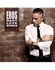 Eros Best Love Songs