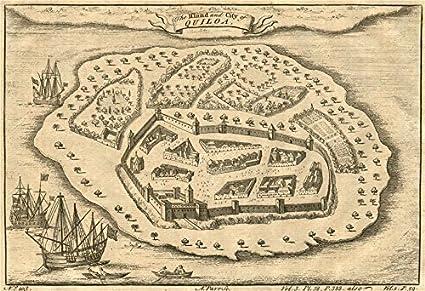 Image result for Kilwa city