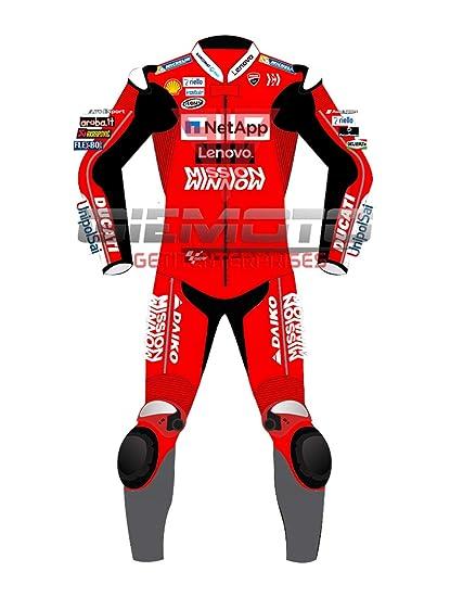 MOTOGPGEARS Andrea Dovizioso Ducati MotoGP 2019 Moto Moto ...