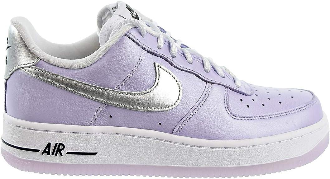 Amazon.com   Nike Air Force 1 '07 Women