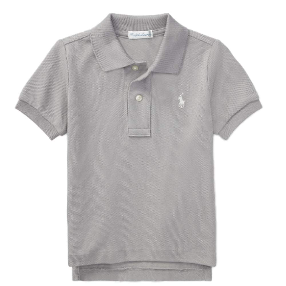 Ralph Lauren Genuine Baby Boys Polo T Shirt 9 mths