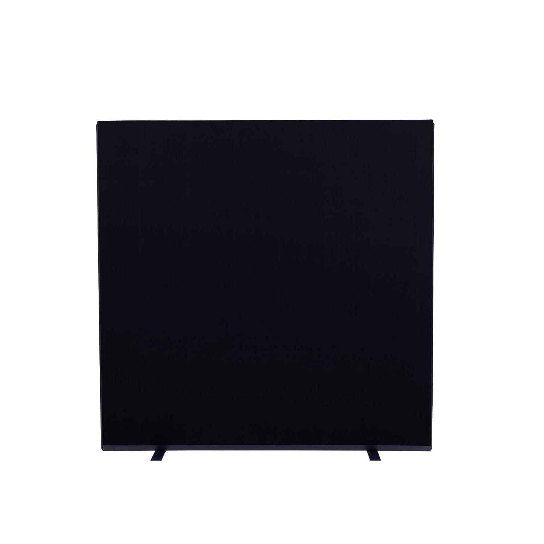Fiesta Fabric Bizarre Panelwarehouse Office Screens Partition 1500mm W x 1500mm H