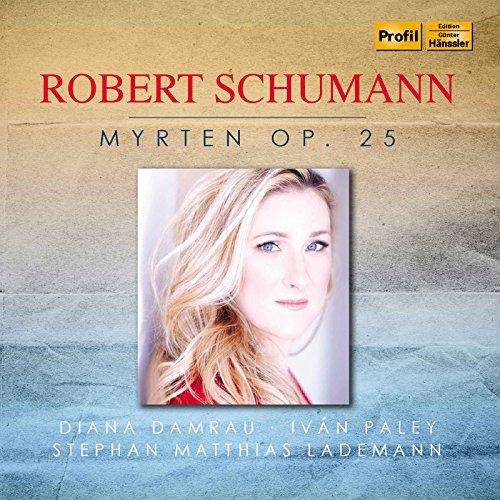 Schumann - Lieder - Page 4 61diW9p7YlL._SS500