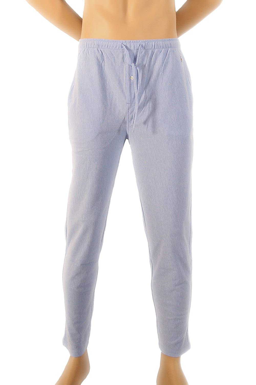 Minetom Mujeres Har/én Pantalones El/ástico Yoga Jogging Deportes Pantalones Ocio Casual Pantalones