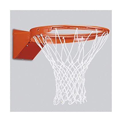 Image Unavailable. Image not available for. Color  BSN Traditional Basketball  Nylon Net 08e668bc8caee