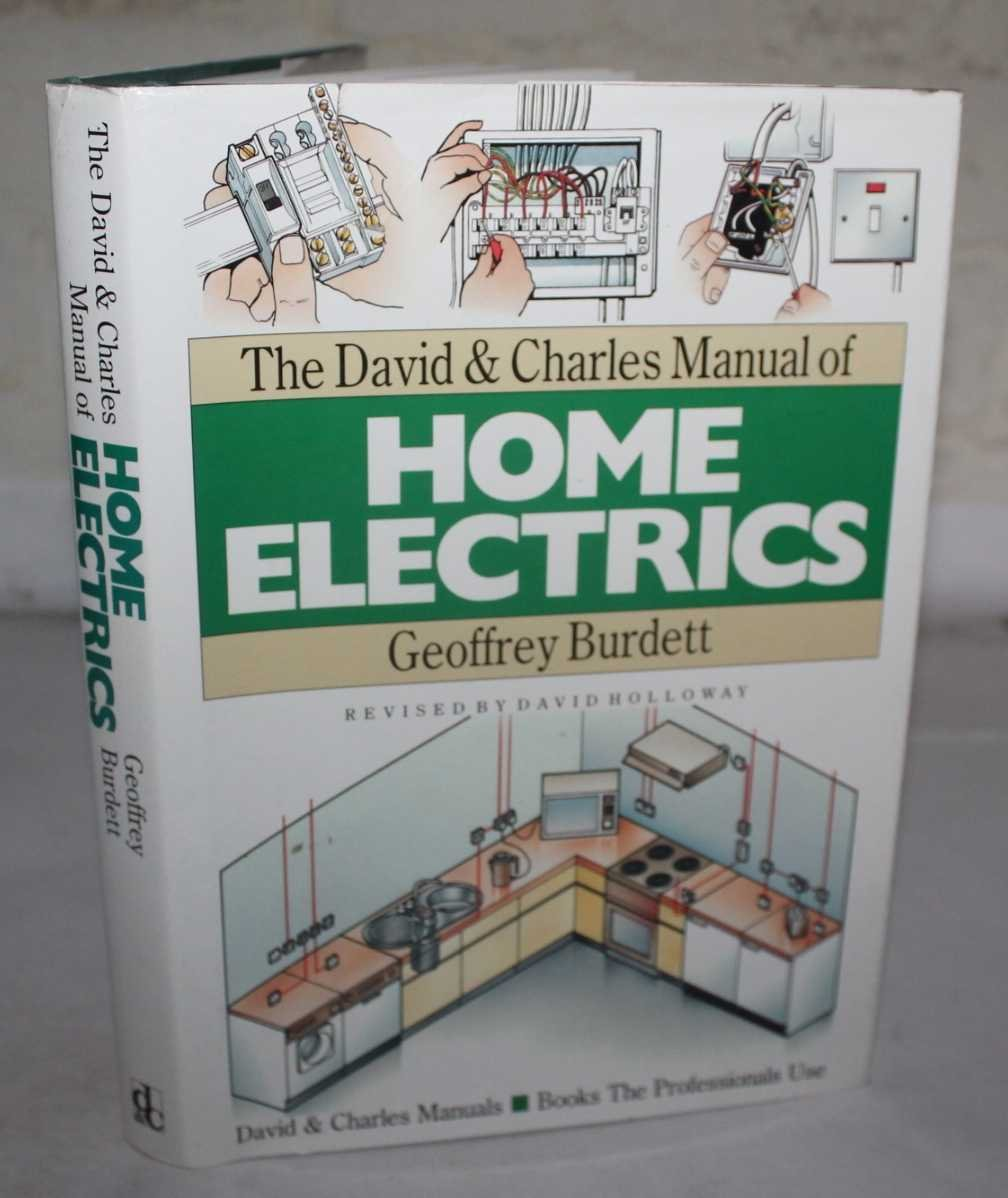 The Which? Book of Wiring and Lighting: Amazon.co.uk: Mike Lawrence ...