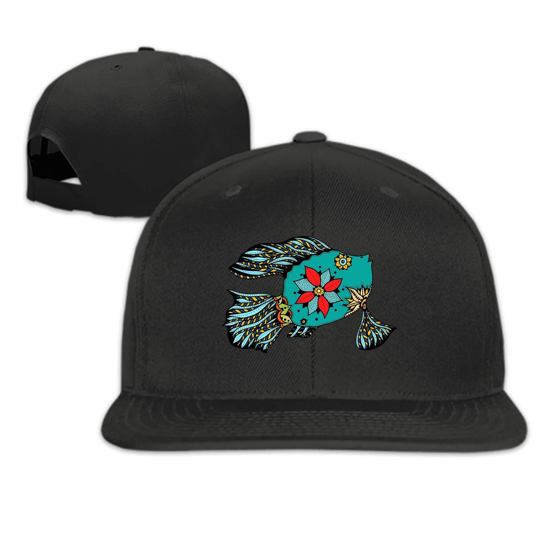 German Shepherd Chihuahua Bulldog Clothes Baseball Cap Trucker Hats Adjustable Dad Hat Peaked Flat for Men Women