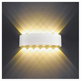 Noir Scangrip 35110 Flash Pen Lampe Torche LED 100lm