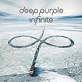 InFinite (Deluxe LP Boxset)