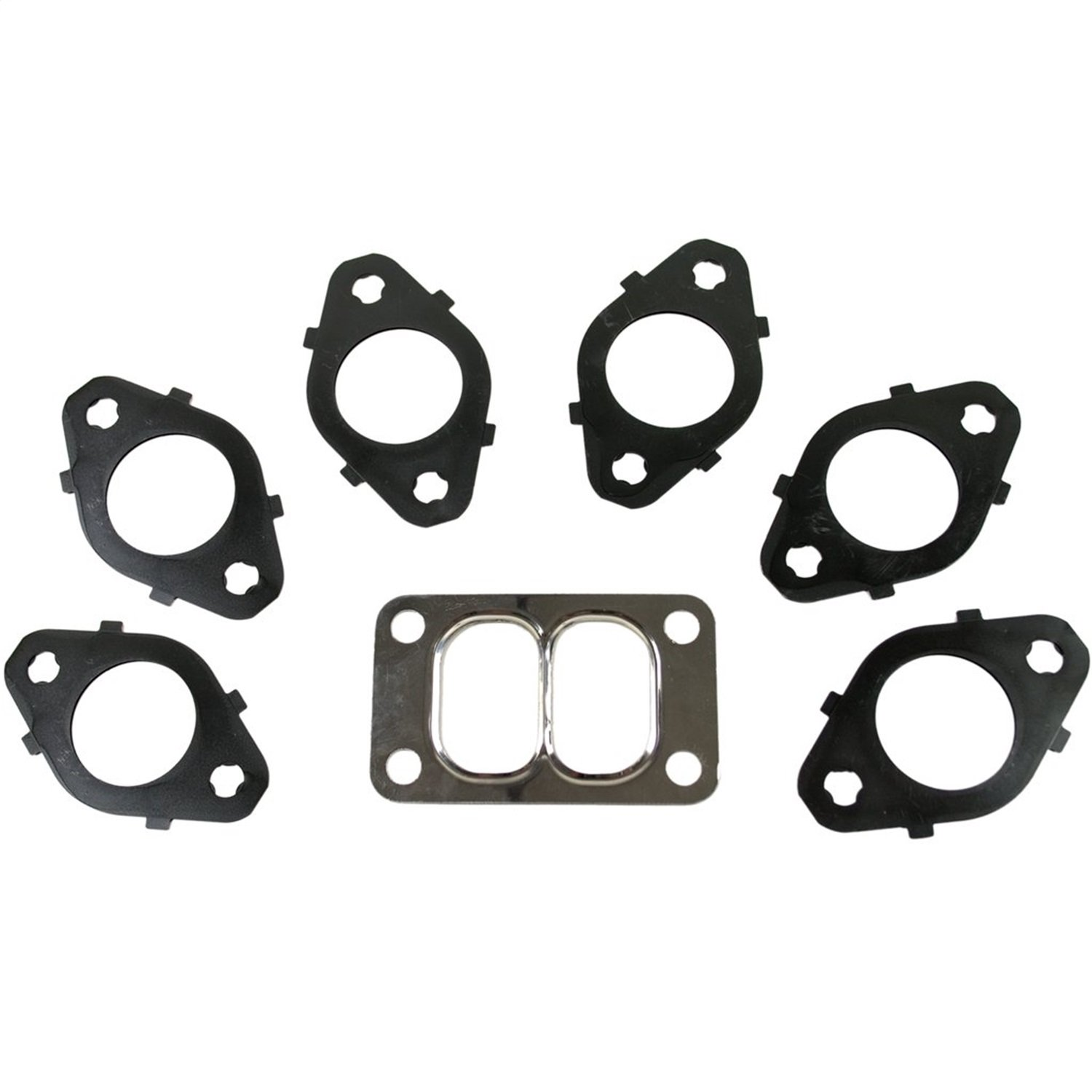 BD Diesel Performance 1045986 Exhaust Manifold Gasket Set
