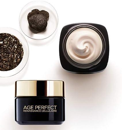 L 'Oréal Age Perfect Renacimiento Celular