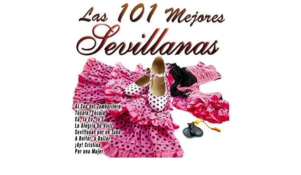 Sujetadores de Colores by Coro Rociero De Sevillanas on Amazon Music - Amazon.com