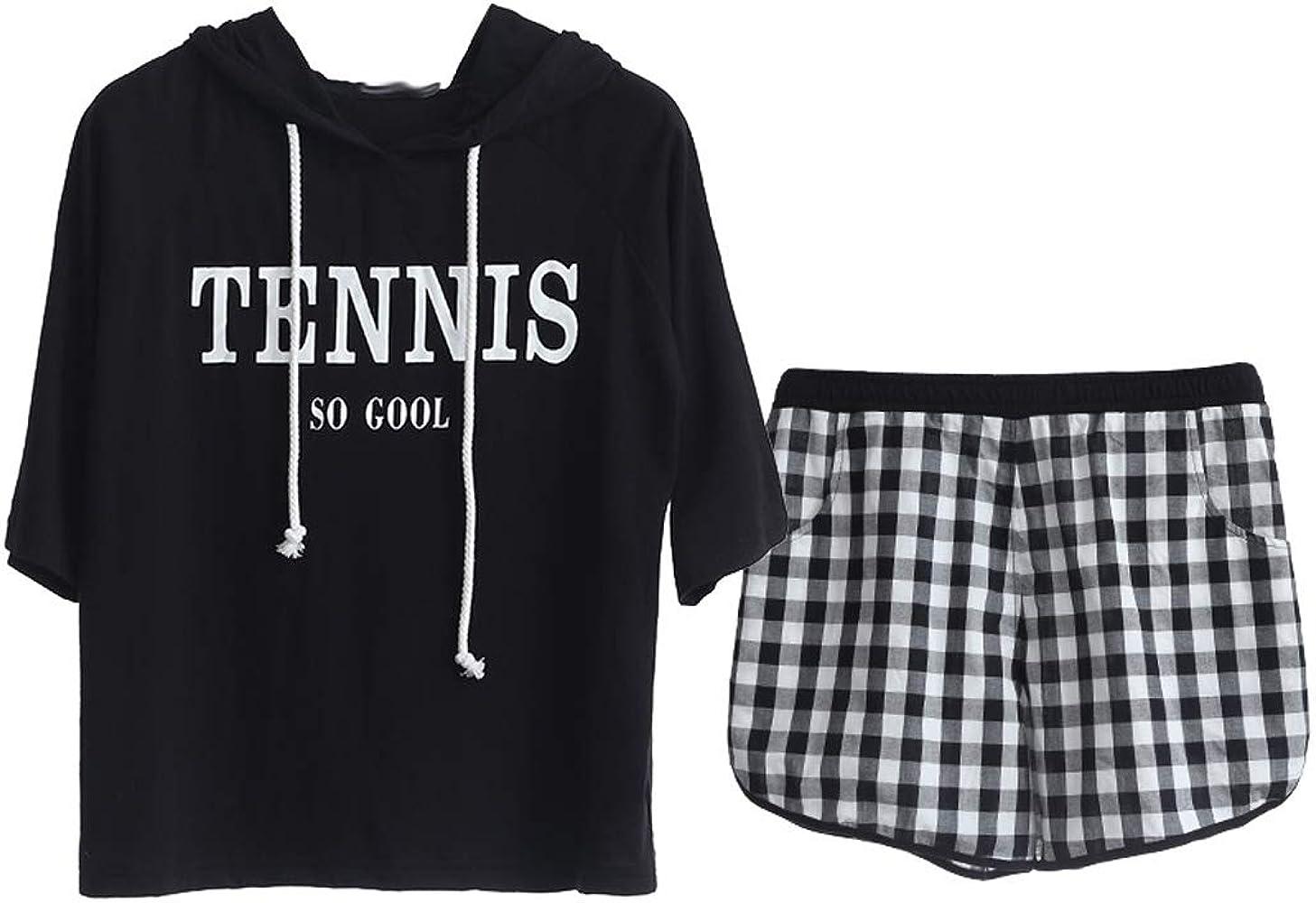 Pijama Damas De Verano, Pijamas, Algodón, Moda, Pantalones Cortos ...