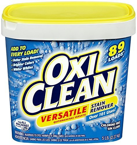arm-hammer-57037-51650-oxiclean-versatile-stain-remover-5-lbs-pack-of-4-by-arm-hammer