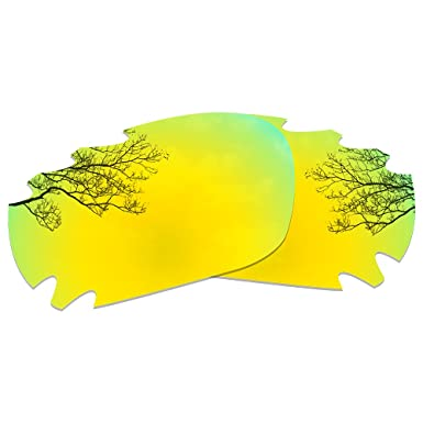 48c809fbc9 Dynamix Polarized Replacement Lenses for Oakley Jawbone   Racing Jacket -  Multiple Options